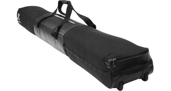 Haglöfs Skibag True Black/True Black (2EN)